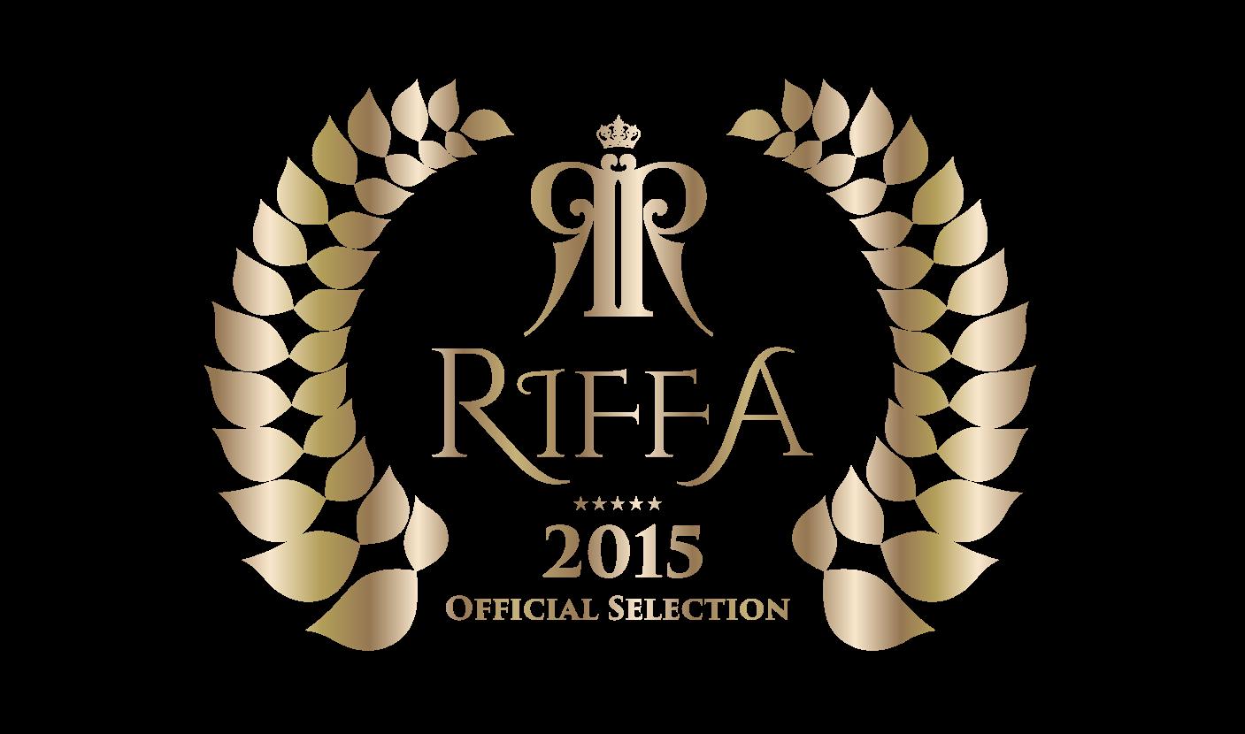 laurel RIFFFA