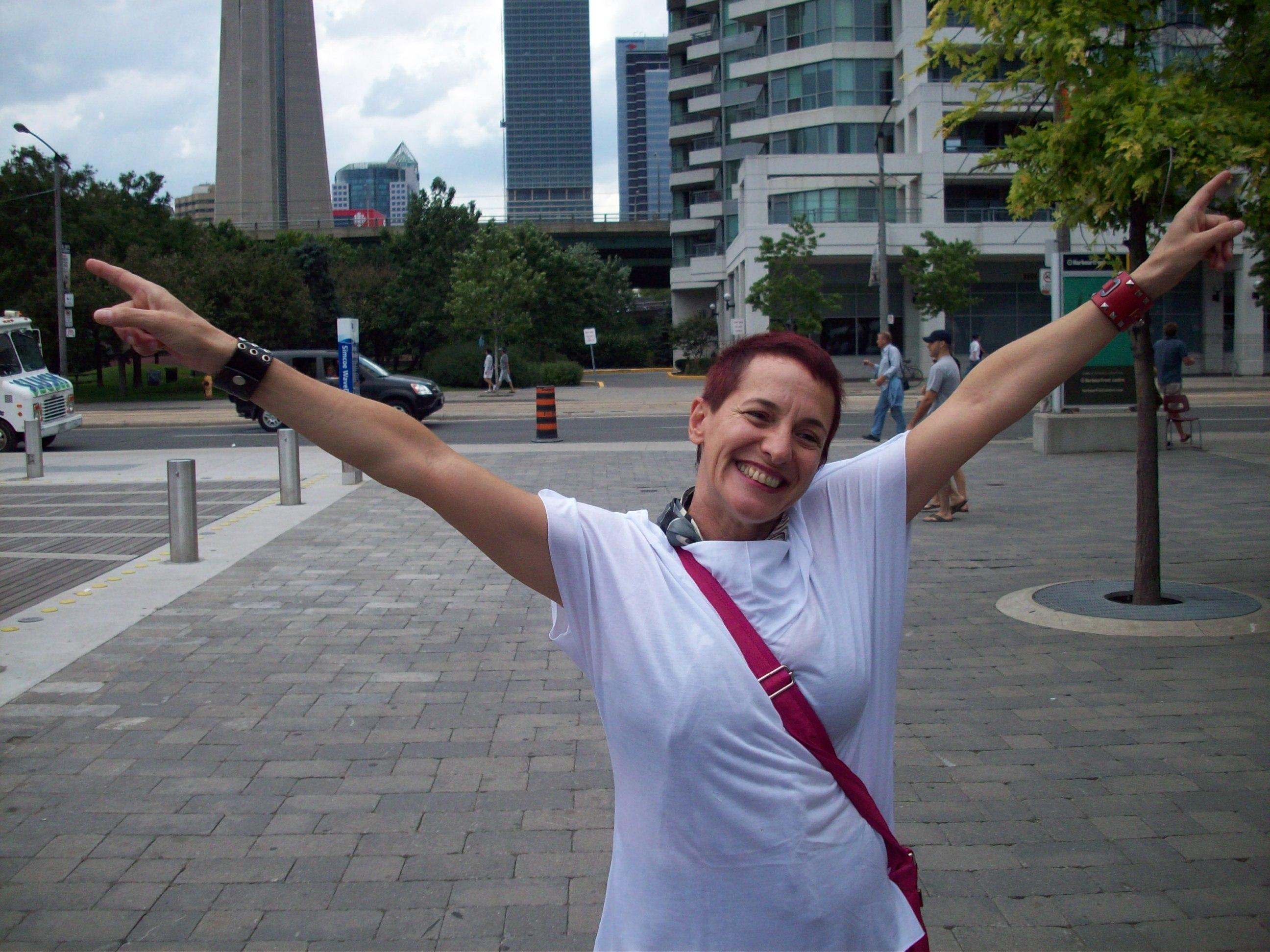 A-cantora-e-compositora-Laura-Finocchiaro-no-Expressions-of-Brazil-100_2523