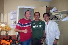 O-consultor-Felipe-Brida-o-DJ-Raul-Vax-e-o-produtor-Leo-Tenan-100_2592