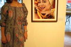 Soraya-Montanheiro-na-sua-exposição-no-Expressions-of-Brazil-IMG_0775