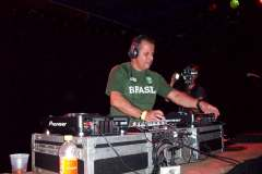 o-DJ-Raul-Vax-no-Expressions-of-Brazil-100_2601