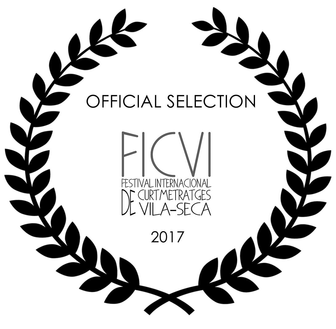 FICVIselection