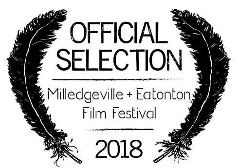 MFF_2018_Official_Selection_BLK