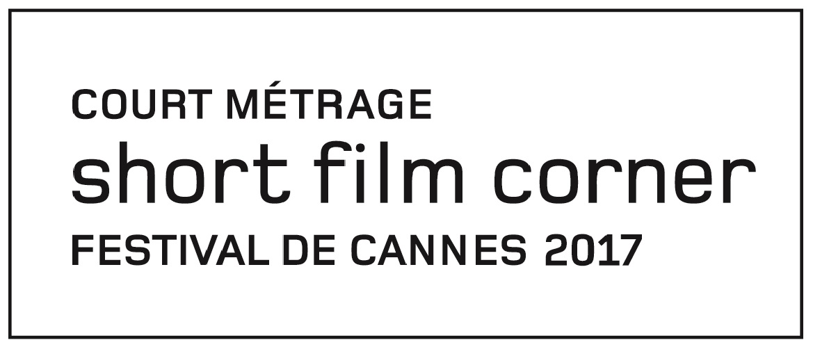 laurel-cannes-2017-site