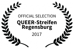 OFFICIAL-SELECTION-QUEER-Streifen-Regensburg-2017