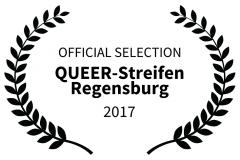 OFFICIAL-SELECTION-QUEER-Streifen-Regensburg-2017