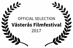 OFFICIAL-SELECTION-Vsters-Filmfestival-2017-2