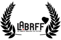 labrff2
