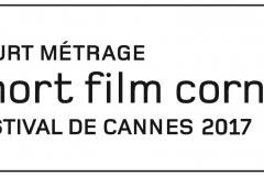 laurel-cannes-2017-site