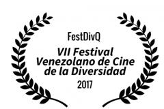 laurel-venezuela