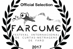 official-selection-laurelFARCUME