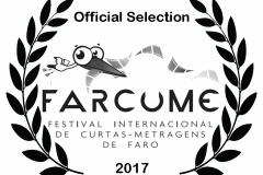 official-selection-laurelFARCUME